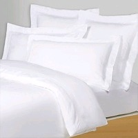 Double Duvet Covers